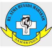 simrs logo